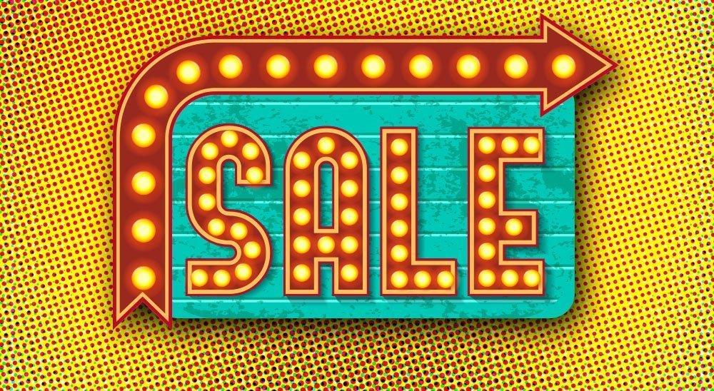Get 78% off Air Music Tech's Xpand!2 - Instrument Plugin Sales
